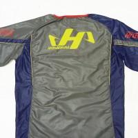 HF-PS14N