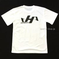 HF-ZP16W