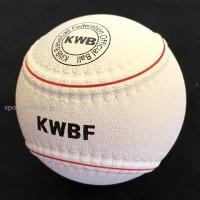 ナガセケンコー Kボール,KWBボール,ケンコーワールド,KWB野球連盟公認球