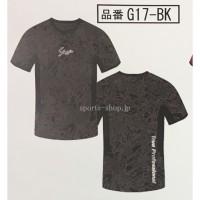 G17-BK