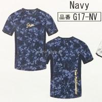 G17-NV