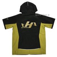 HF-HP17B