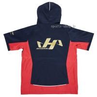 HF-HP17N