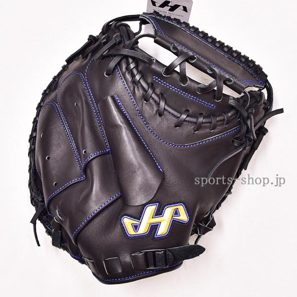 TH-M62BS