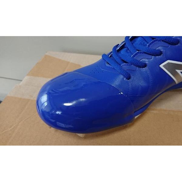 TF-BLUE
