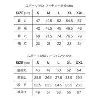 ACT-S-MIX-SHO-2021