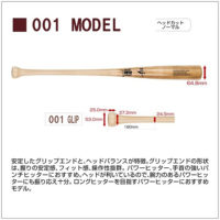 BPM001-84