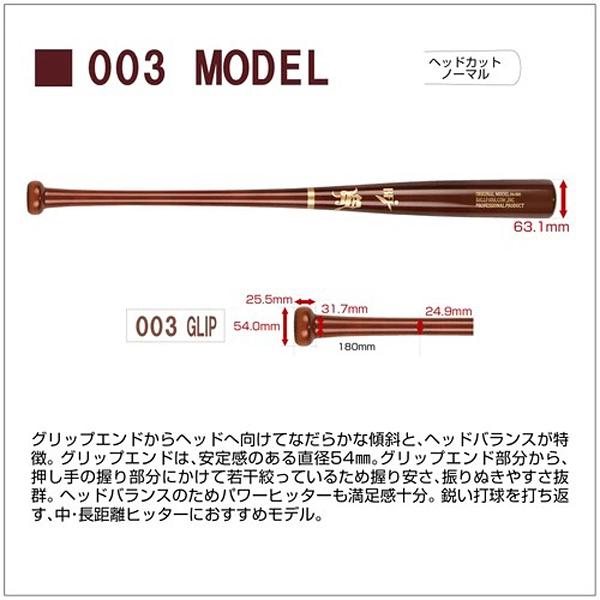 BPM003-84
