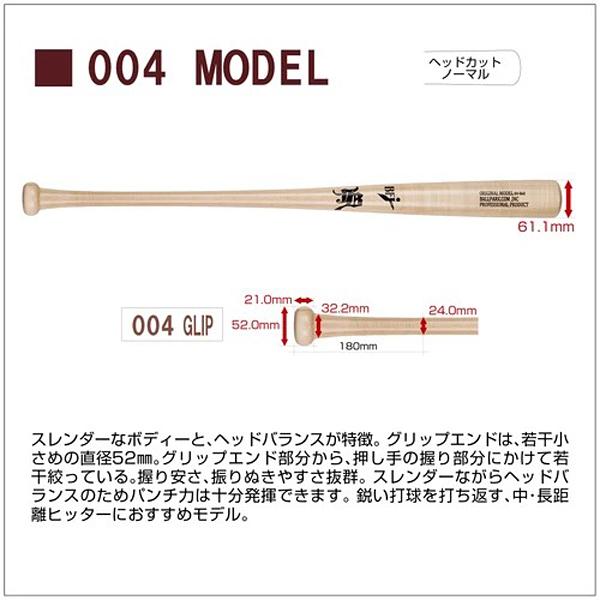 BPM004-85