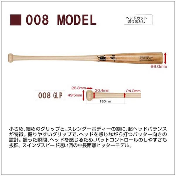 BPM008-85