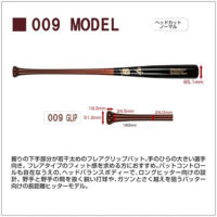 BPM009-83