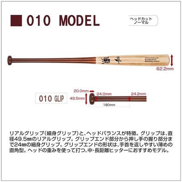 BPM010-84