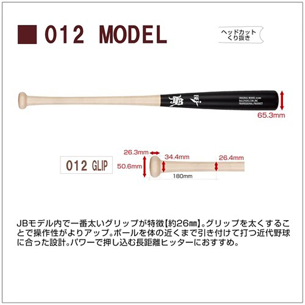 BPM012-83