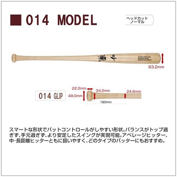BPM014-84