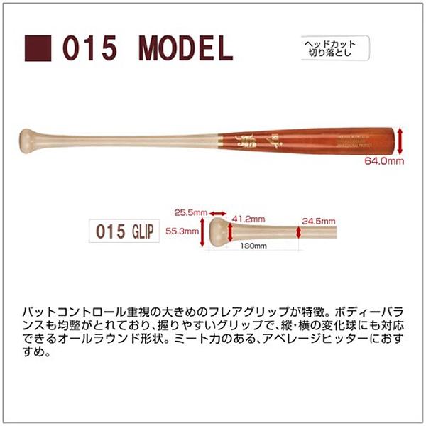 BPM015-84
