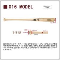 BPM016-84