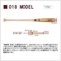 BPM018-83