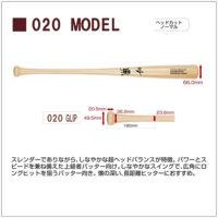 BPM020-84