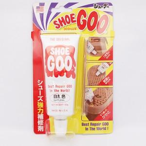 SHOEGOO-01